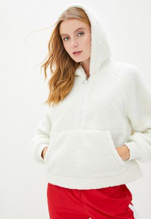 Фото №3 - Чеклист: модные мастхэвы, которые должны быть у тебя в шкафу этой зимой