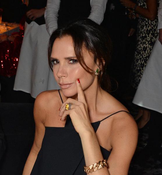 Фото №9 - Не платят в ресторанах и жмутся на подарки: Мадонна и другие звезды, которые удавятся за копейку
