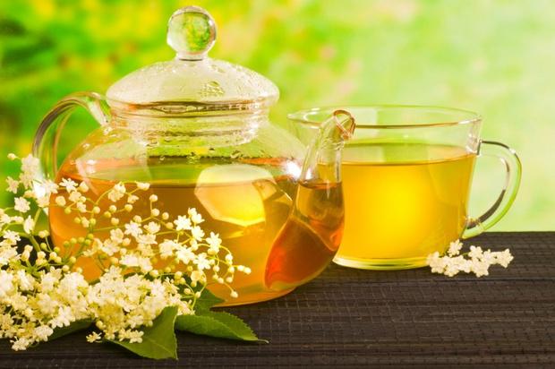 чай эвалар очищающий как принимать