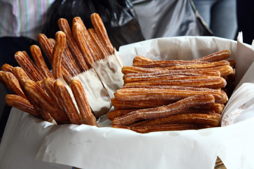 Фото №10 - 15 блюд, которые стоит попробовать хотя бы раз в жизни