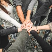 Любите ли вы помогать другим?