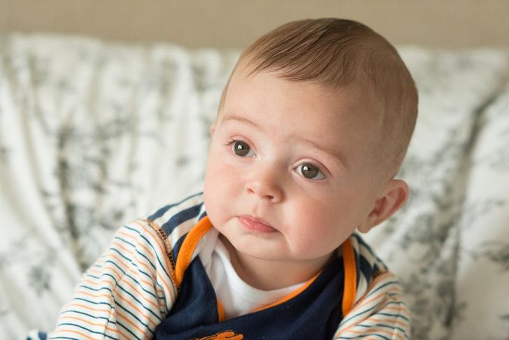 репродуктивное здоровье мальчиков