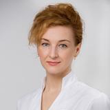 Марина Березина