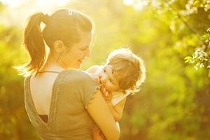 Фото №1 - «Прививка» на всю жизнь