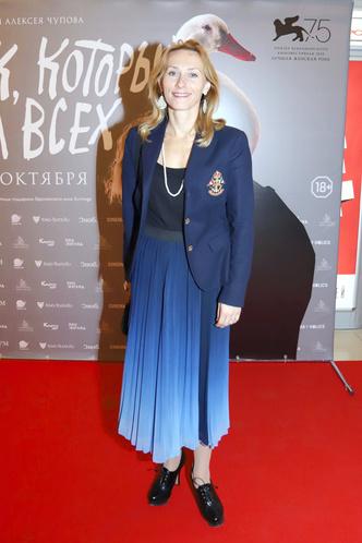 Фото №10 - Одно решение, три жизни: история Марии Болтневой, которая родила тройню, но не вернулась к отцу своих детей