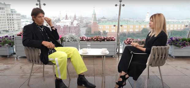 Фото №3 - «Это была интеллигентная любовь»: друг Жанны Фриске рассказал о ее романе с Шепелевым