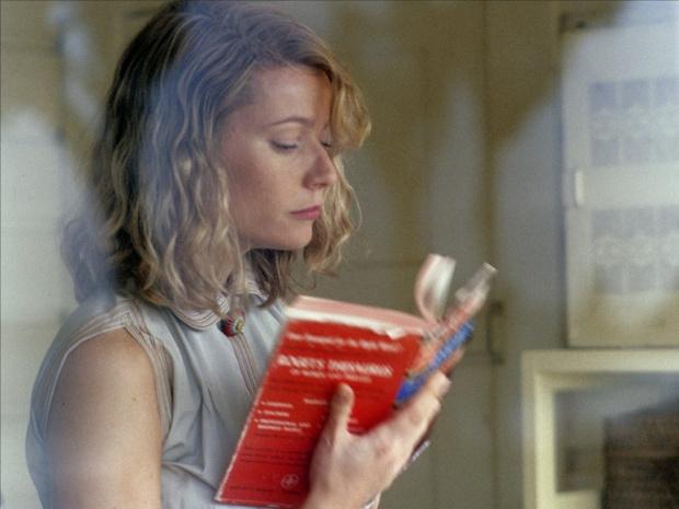 Фото №8 - Под стеклянным колпаком: короткая жизнь и яркая звезда Сильвии Плат