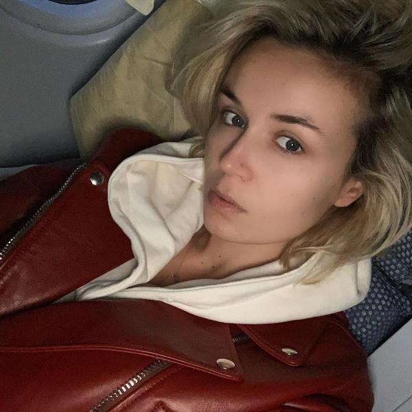 Фото №8 - Звезды без макияжа: Боярская и еще 29 российских знаменитостей