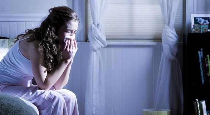 «Стресс вытекает с деньгами»: что делать, когда очень плохо