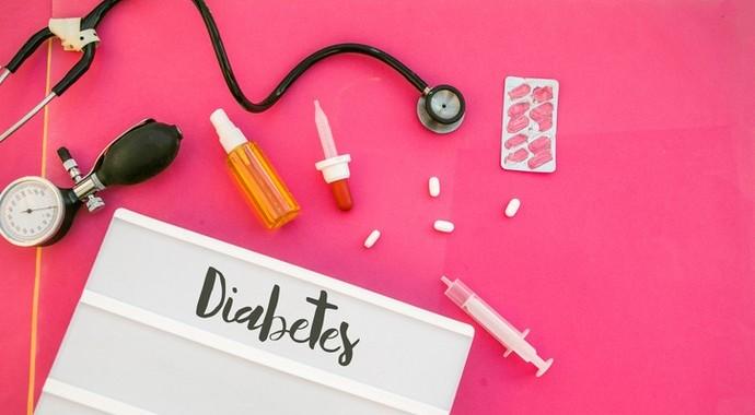 Жизнь с диабетом: психологические особенности