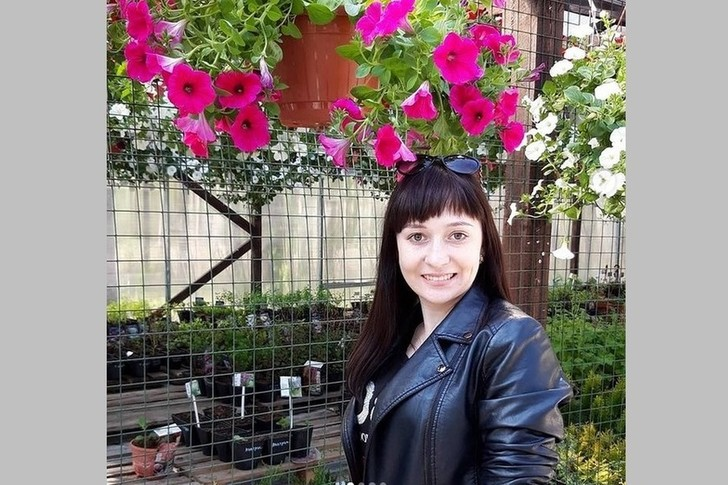 Фото №4 - Вышла в магазин и не вернулась: история пропажи Лены Логуновой, которую пытается разгадать вся страна