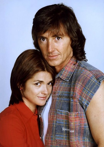 Фото №19 - Как сейчас выглядят герои-любовники культовых латиноамериканских сериалов 1990-х
