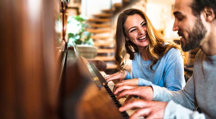 6 стратегий, которые помогут влюбленным выразить свои чувства
