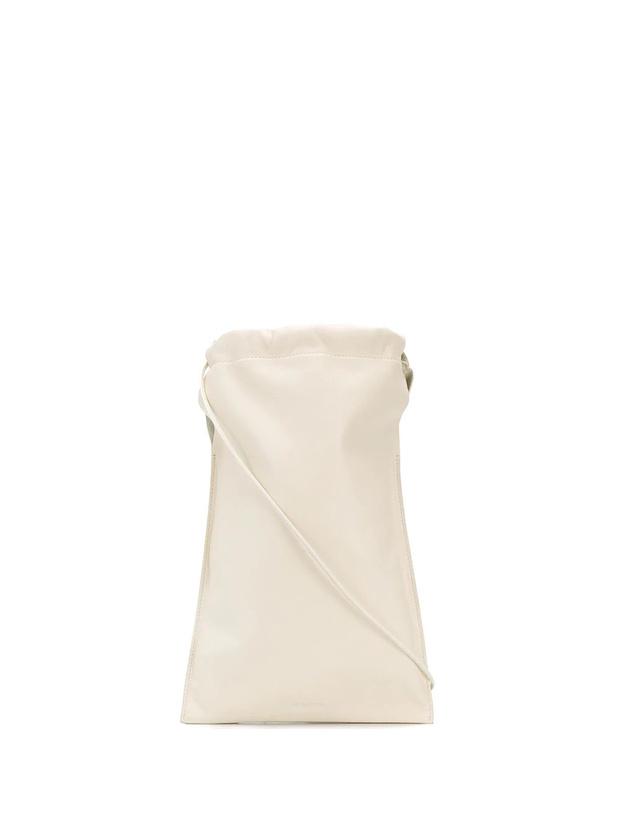 Фото №9 - Фэшн-гидратация: 15 бутылок и сумок для них, которые захочется носить каждый день