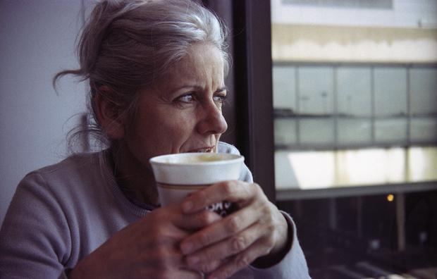 Фото №1 - Исповедь старых дев: откровения женщин, у которых нет ни семьи, ни детей