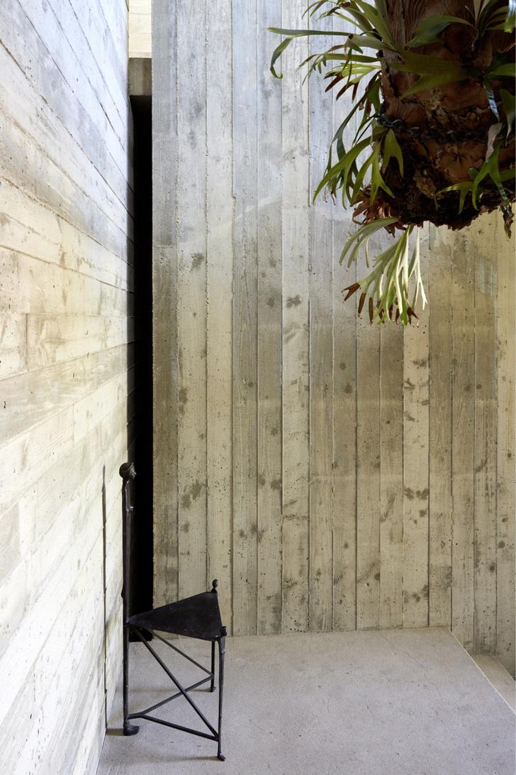 Фото №11 - Яркий дом и экоферма в Лос-Анджелесе по проекту Studio KO