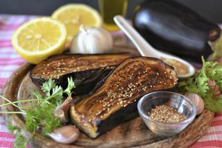 Фото №4 - Ниже холестерин и риск рака: 7 овощей, которые становятся полезнее после приготовления