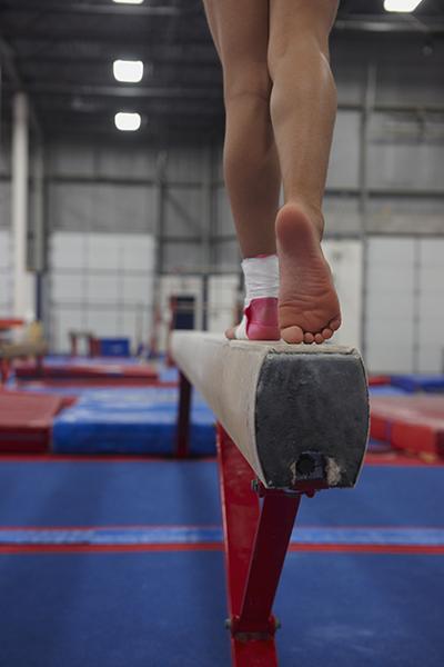 Фото №4 - Четыре совета, как привить ребенку любовь к спорту