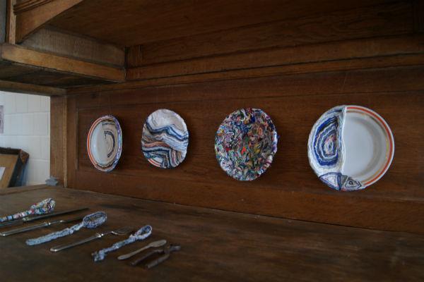 Фото №6 - Виртуальная экскурсия по Музею Ижевска