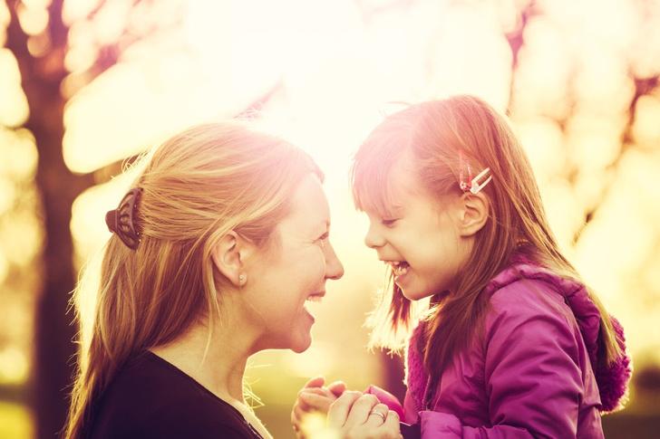 как определить что у ребенка задержка речевого развития