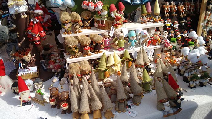 Фото №8 - Летний Таллин: 9 мест, интересных для детей