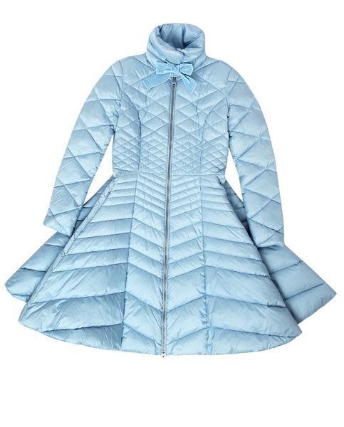 Зимняя куртка Odri, 29 500 (Podium Market)