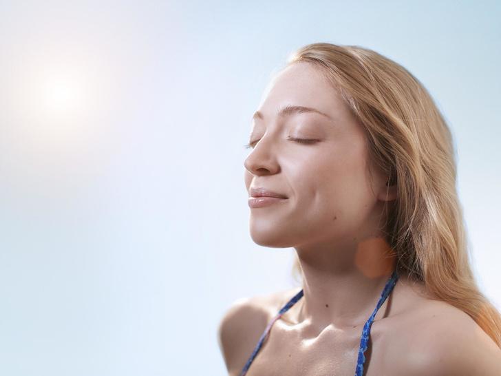 Фото №3 - Солнечная энергия: в каких продуктах содержится витамин D (и чем он полезен)