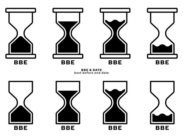 Фото №3 - Тайные знаки: что означают символы на этикетках и упаковке косметики