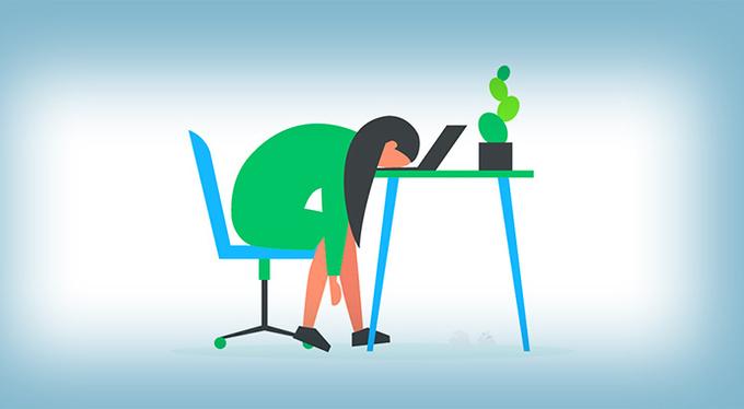 «Психическая саморегуляция» — онлайн-курс от 4brain