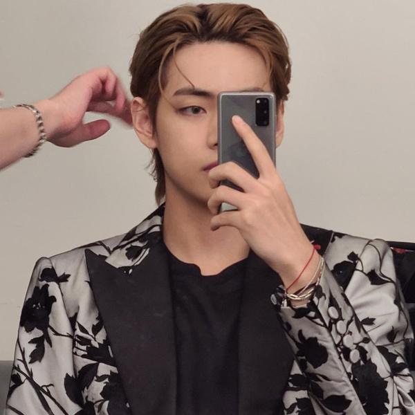 Фото №7 - Не такие уж идеальные: участники BTS раскрывают свои недостатки