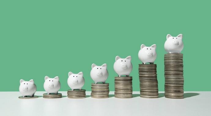 Учимся управлять своими деньгами