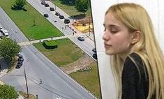 Мать-чиновница, чужая Мазда и дорогой вуз: что известно о студентке Валерии Башкировой, сбившей троих детей