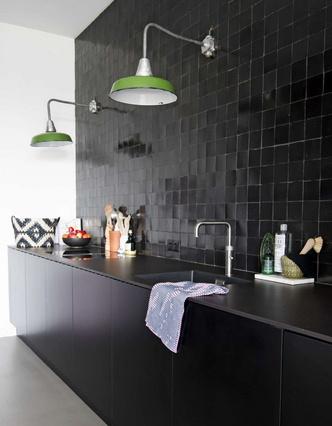 Фото №6 - Главные ошибки при проектировании кухни