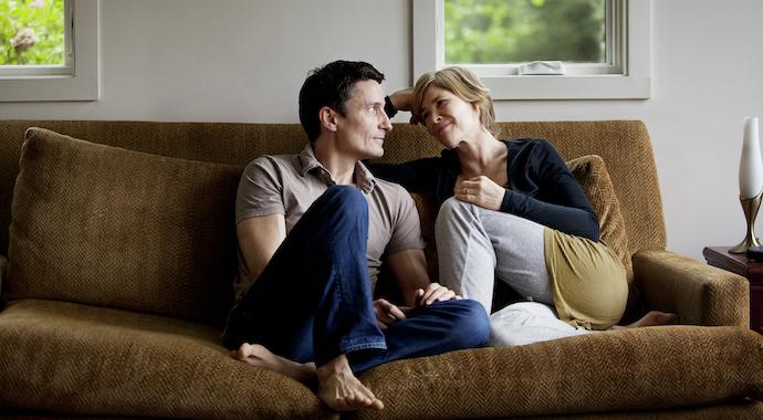 9 признаков адекватности вашего партнера
