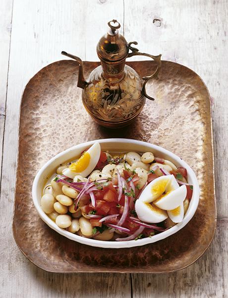 Фото №10 - Как готовили наложниц: секреты султанского гарема