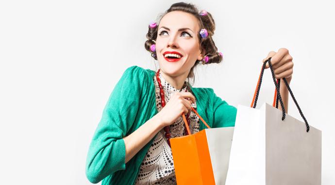 7 способов купить меньше: как выстроить пирамиду разумного потребления
