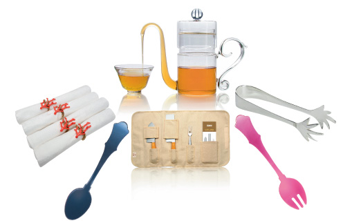 посуда, модная посуда, столовые приборы, чайный сервиз, стекло, фарфор