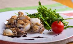 Пьер Дюкан:диета Дюкана:новогодние блюда:диетические рецепты