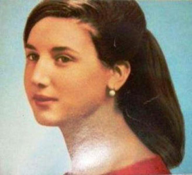 Фото №1 - Невеста для мафии: как 15-летняя Франческа Виола пережила изнасилование и похищение из семьи, но смогла отомстить всем