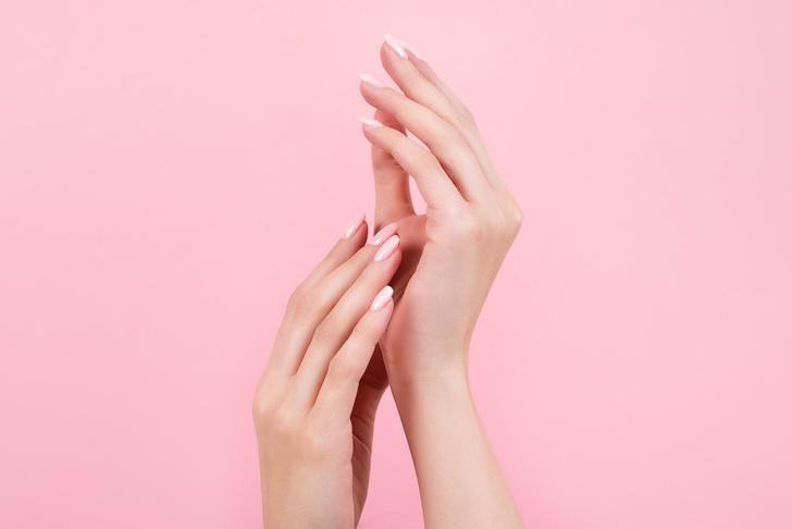 как удлинить пальцы рук отзывы упражнения зрительно визуально, как сделать пальцы тоньше длиннее худыми ровными гибкими сильными худыми прямыми