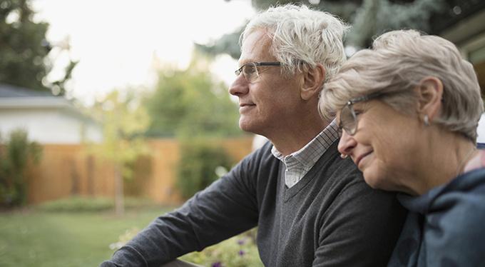 Диалоги о деменции: открытое интервью Цви Дволацки