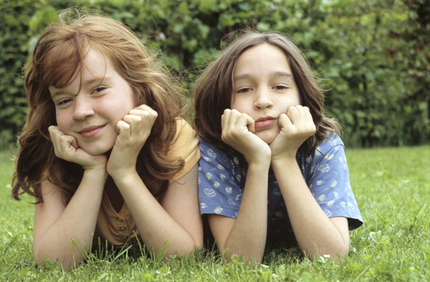 Фото №1 - Как воспоминания из детства влияют на всю нашу жизнь: психолог