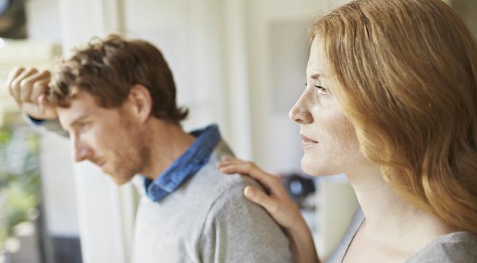 Брак не сложился: есть ли выход, кроме развода