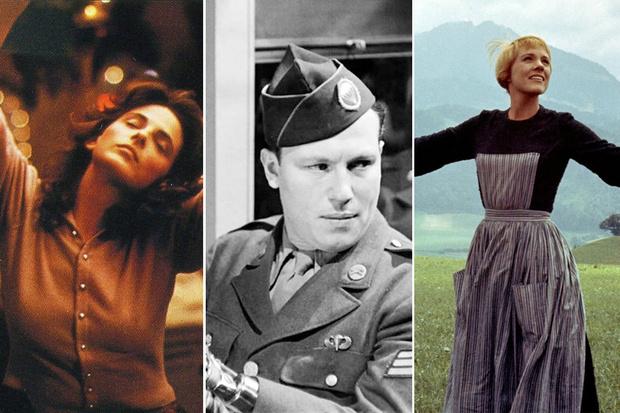 Фото №1 - 8 актеров, получивших «Оскар» за свою первую роль