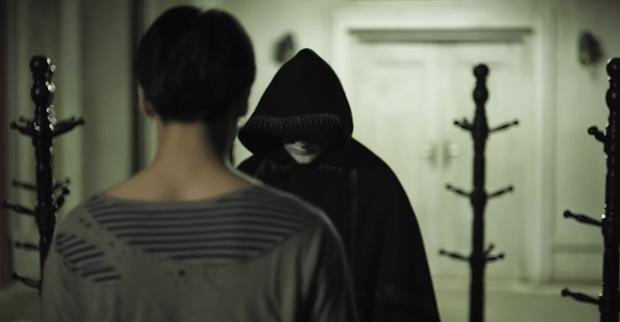 Фото №1 - Самые странные (и немного жуткие) фанатские теории о мире k-pop