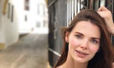4 служебных романа Лизы Боярской: кто не стал мужем дочери ДАртаньяна