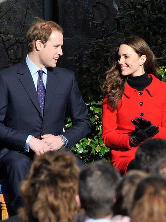 Фото №4 - 5 простых секретов счастливого брака от самых крепких королевских пар
