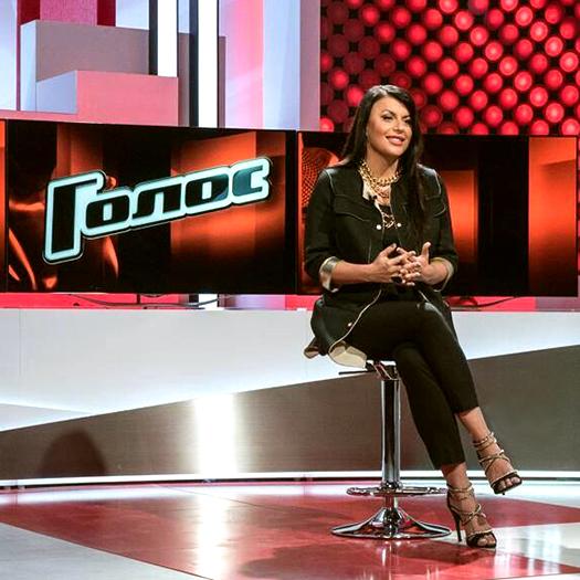 Шоу Голос 4 сезон поединки Рената Волкиевич и Татьяна Ширко видео фото подробности
