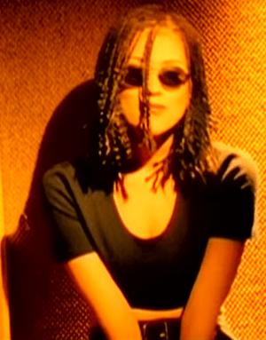 Прически стрижки 90-х годов фото женские