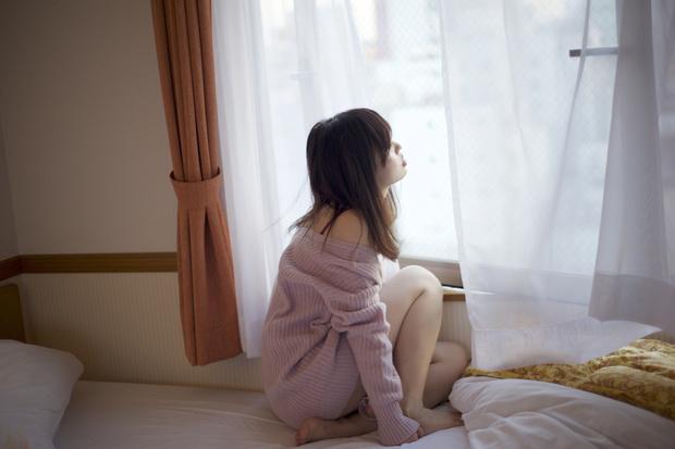 Фото №3 - 7 вредных мифов о депрессии, в которые люди до сих пор верят